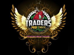 TRADERS PROFIT HOUSE