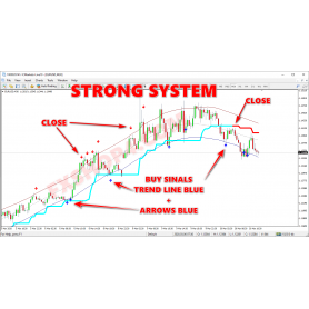 Strong System  - 1
