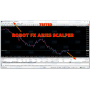ROBOT FX ARIES SCALPER  - 1