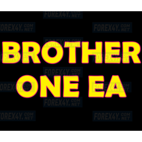 Brother One